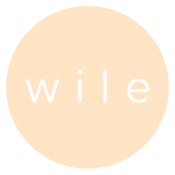 Wile Events
