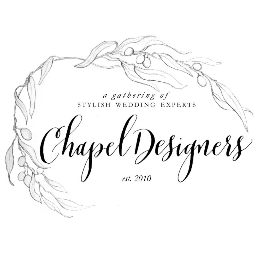 chapel designer.jpg