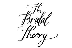 bridaltheory.jpg