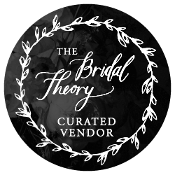 curated_vendor.png