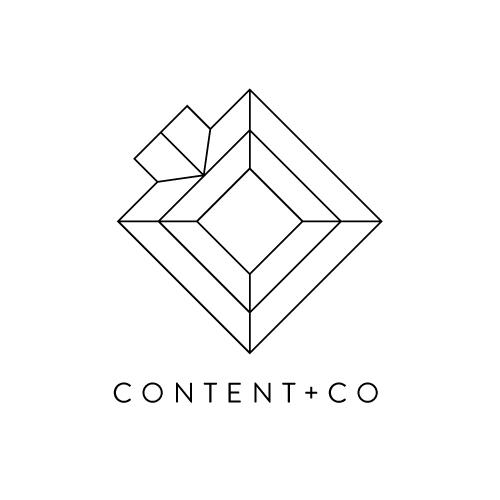 Content + Company