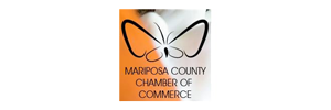 The Mariposa County Chamber of Commerce is a pro-active association designed to meet business community needs.