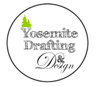 Yosemite Drafting & Design