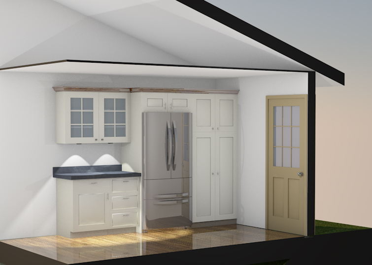 Rendering Cripps Kitchen 3a.jpg