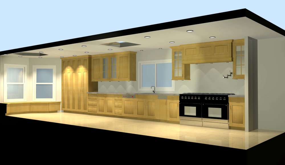 Holt Kitchen Rendering 1.jpg