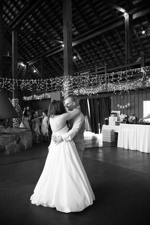 19496-wedding-12.jpg