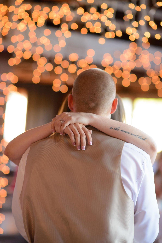 2f2da-wedding-13.jpg