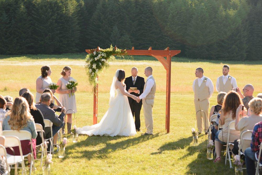 35026-wedding-8.jpg