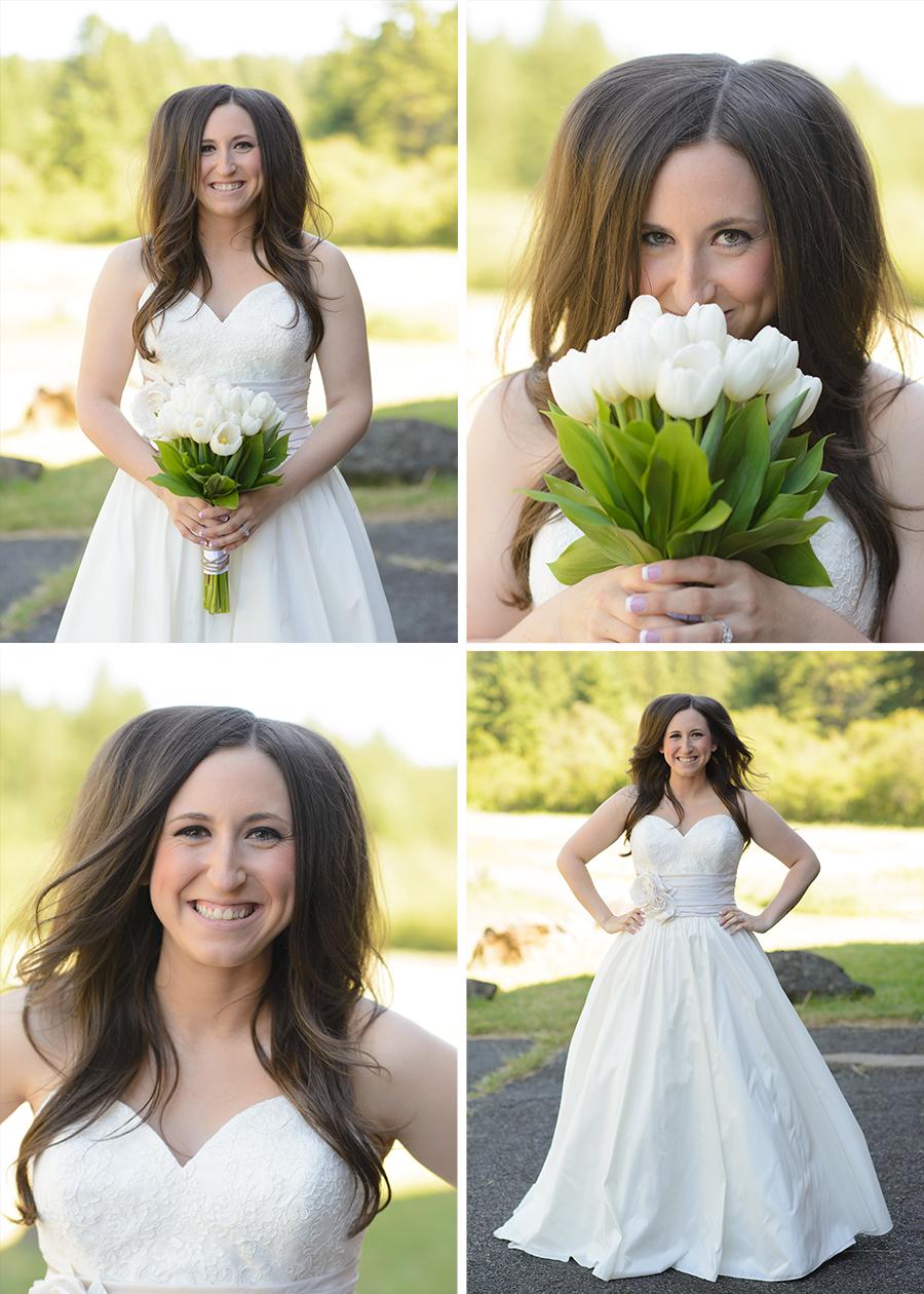 7edb3-bride.jpg