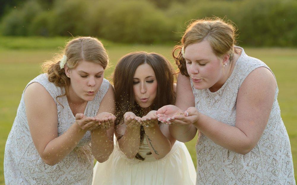 8b81d-wedding-23.jpg