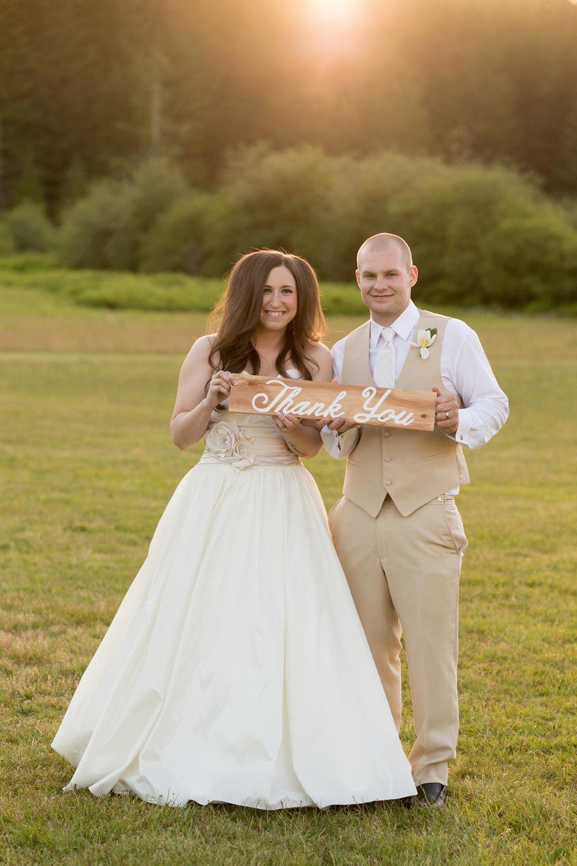 a8104-wedding-18.jpg