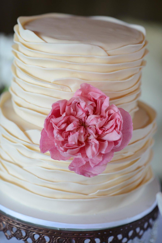 baf97-wedding-7.jpg