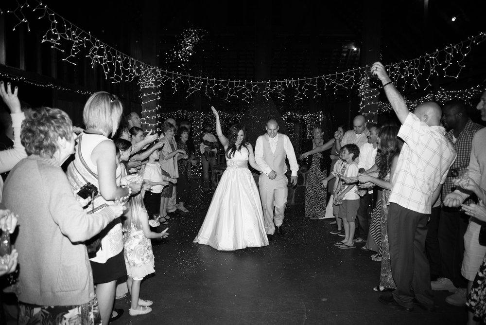 c2bbc-weddingse-2.jpg