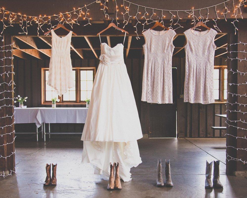 c6f3a-wedding-110.jpg