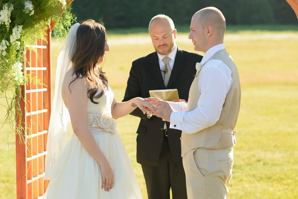 c92e9-wedding-9.jpg
