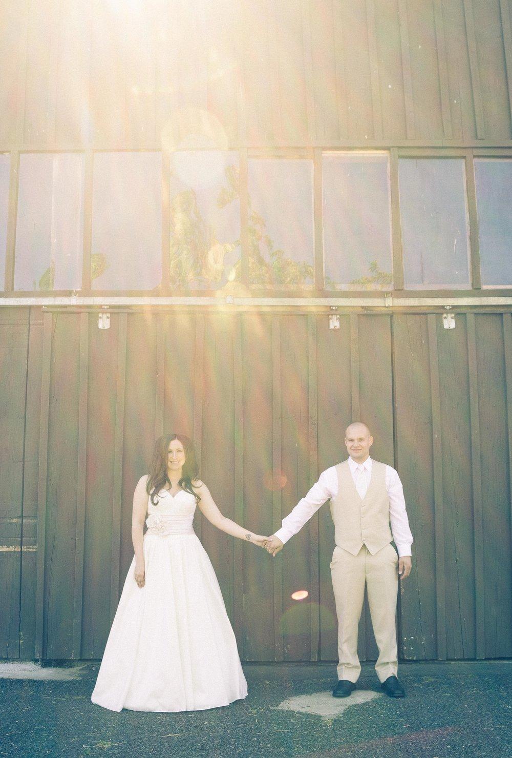 cf322-wedding-4.jpg