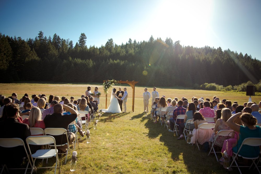 d2310-wedding-10.jpg