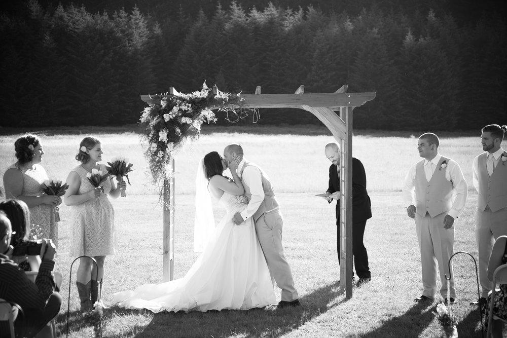 e9a43-wedding-11.jpg