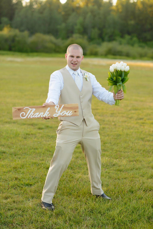 ef169-wedding-21.jpg