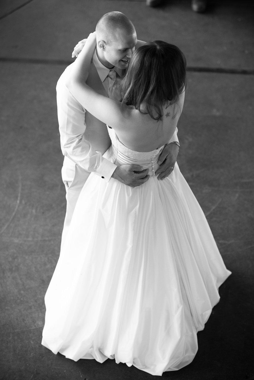 f599e-wedding-15.jpg
