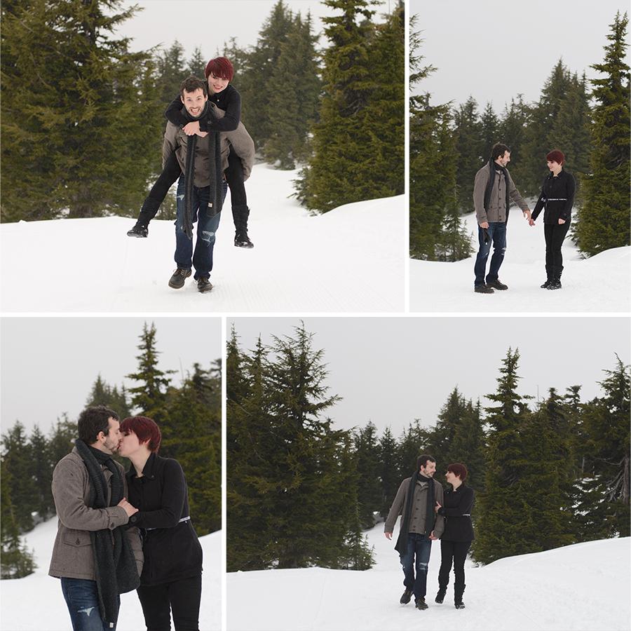 982e1-snowwalk.jpg