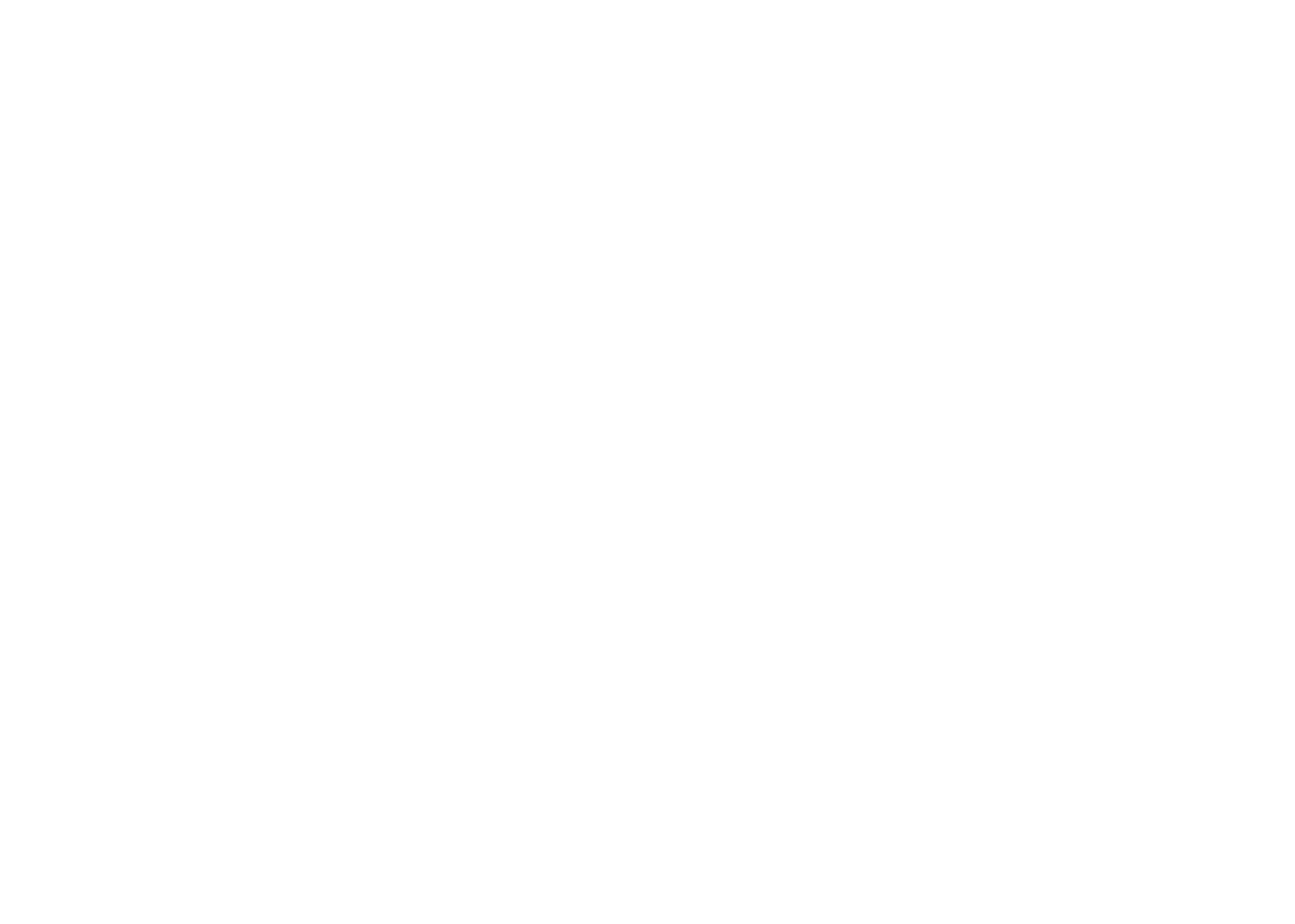 Sightglass Photography