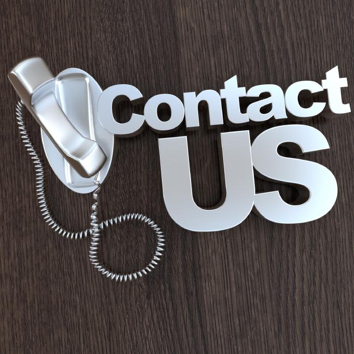 Contact a Florida PI