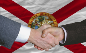About Florida Private Investigators