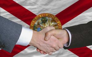 Eagle Lake Florida Private Detectives