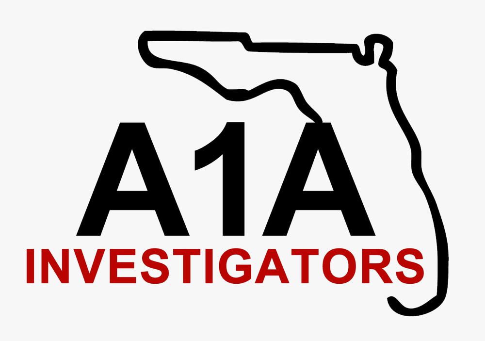 FL Infidelity Investigators | Florida Investigators Catch