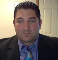 Jacksonville Florida Private Investigator James Wojnar / Owner  A1A Investigators, Inc.