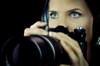 Jacksonville Florida Private Investigators