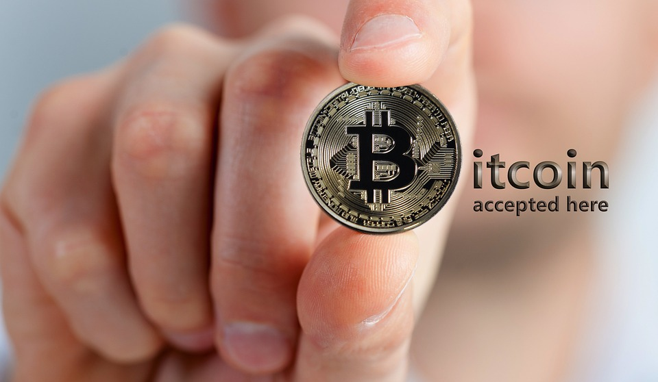 We are now accepting Bitcoin as a payment option to retain our investigative services in Florida.  For a fast and easy transaction you can email one of our private investigators today for our Bitcoin wallet address so we can bring you one step closer to obtaining the services that you deserve. - In the private detective field we are starting to see cryptocurrency as a wave of the future for payments. With all positives do come the negatives and we have seen several crypto fraud cases come in recently. If you have been a victim of any type of crypto fraud email us today for a free consultation at info@A1Ainvestigators.com