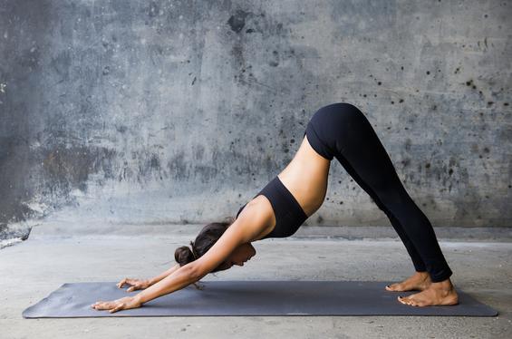 http://www.fitnext.com/blog/yoga-la-salutation-au-soleil/
