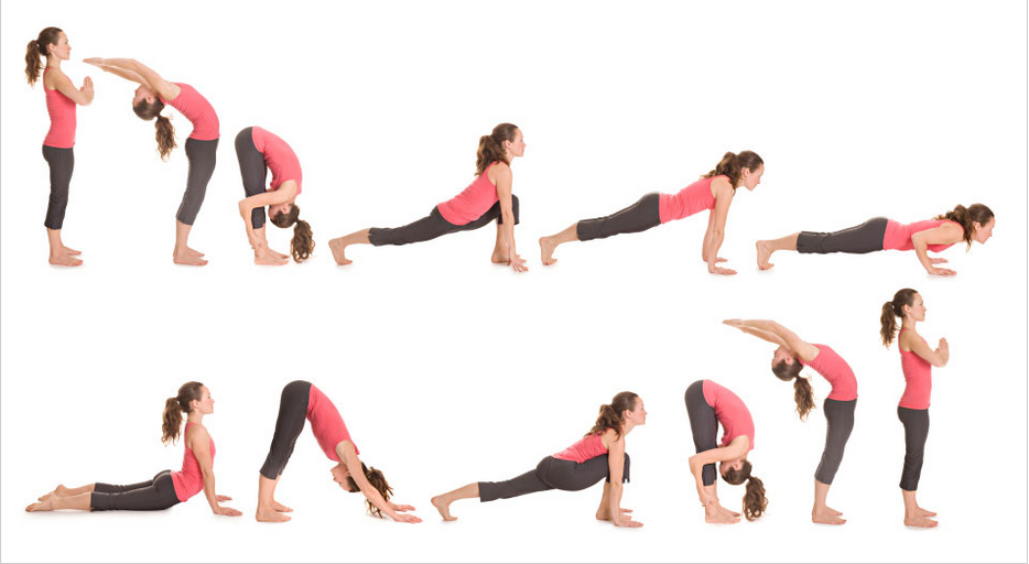 http://yoganonymous.com/5-reasons-sun-salutations-are-the-best-way-to-start-your-day/