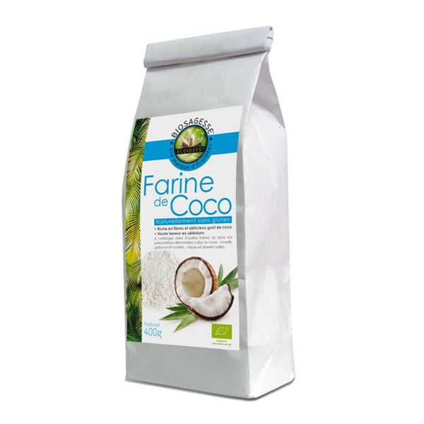 ecoidees-farine-de-coco-bio-et-equitable.jpg