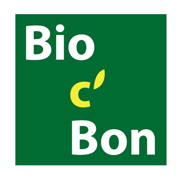 Bio-c-Bon.jpg