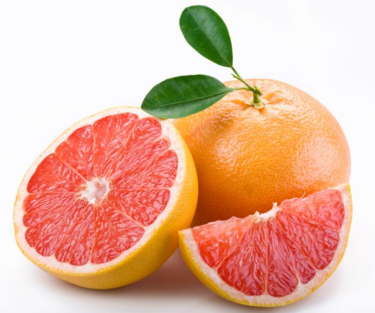 iStock_000005630296Small_(grapefruit_ruby)__17934.jpg