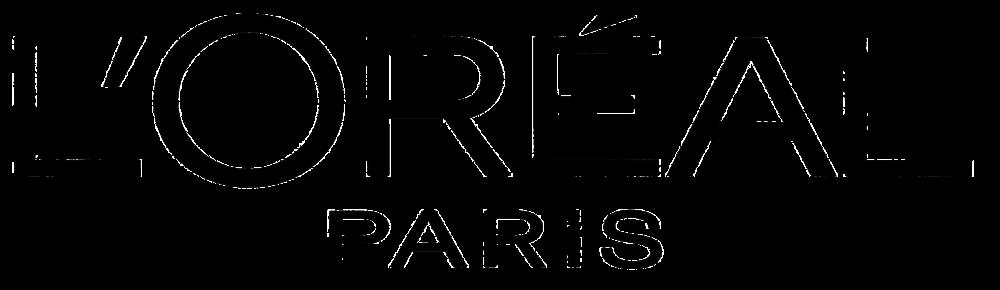 Loreal_Paris-1167x338.png