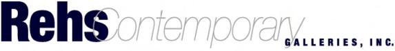 Rehs Contemporary Gallery company logo