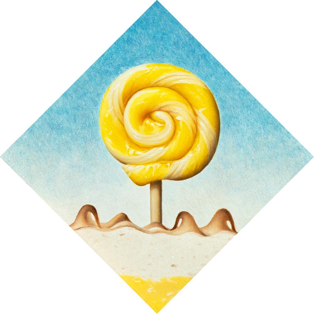 LemonMeringue_BethSistrunk_web.jpg