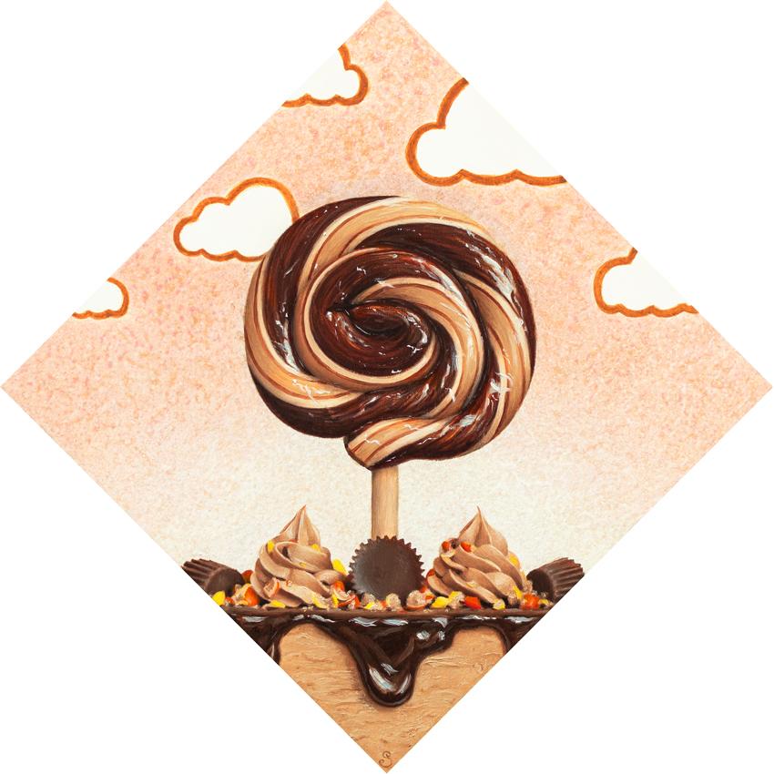 ChocolatePeanutButter_BethSistrunk_6x6_Web.jpg