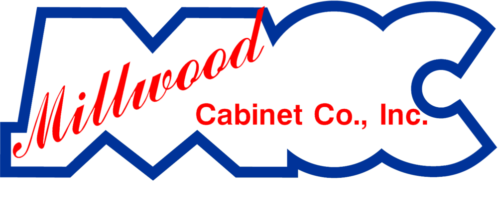 Exceptionnel Millwood Cabinet Co.