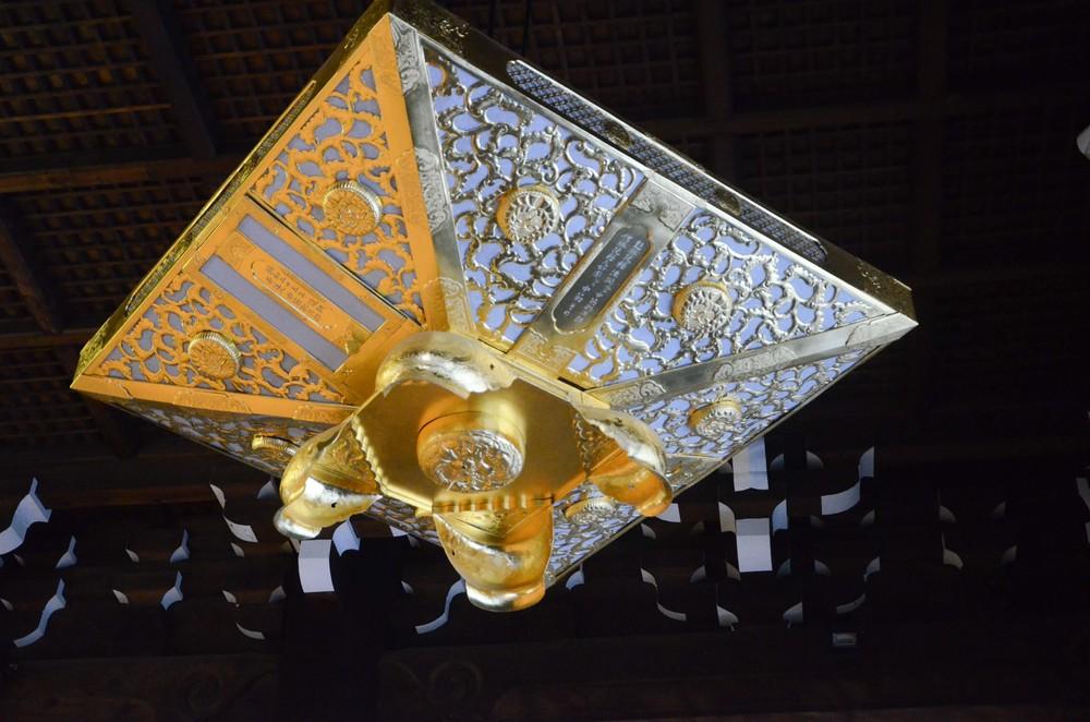 15 西本願寺