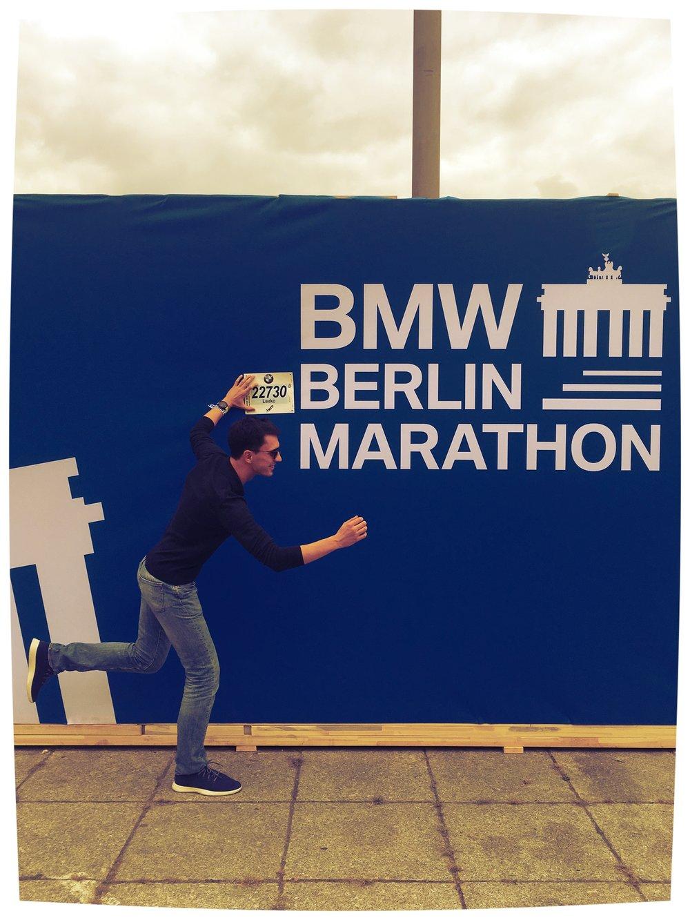 #berlin42 -