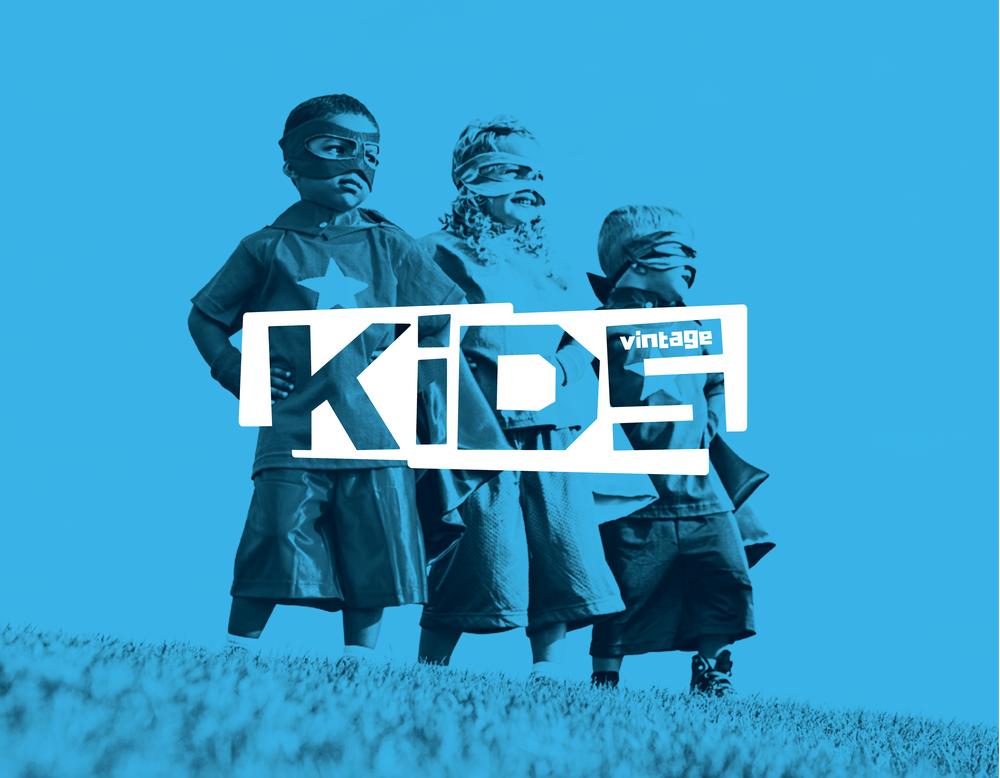 VintageKids-final.png