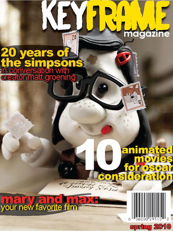 Project 4 - Magazine Design_00269541_attempt_2014-12-03-23-03-47_keyframe_Page_2.jpg