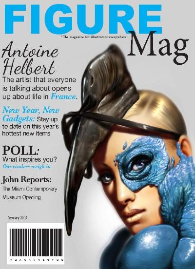 Project 4 - Magazine Design_00262622_attempt_2014-12-04-11-16-25_Emily Curran Magazine_Page_3.jpg