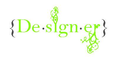 designer element.jpg
