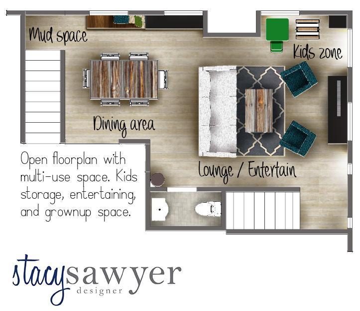 Rendered Floor plan.jpg